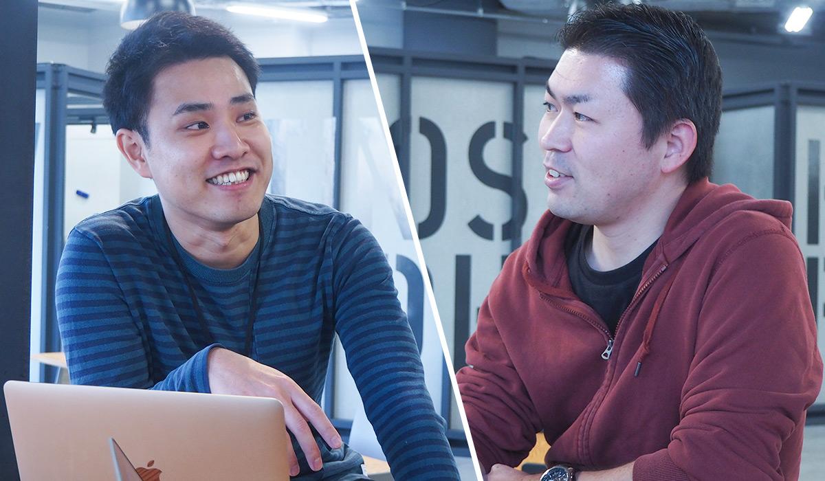 【インタビュー】ユーザーの行動を予測&分析。アプリ業界注目!期待の新プロダクト「LayApp」の挑戦