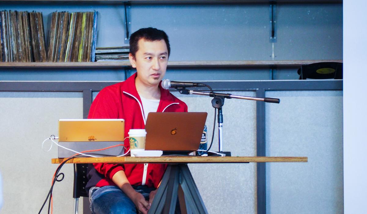 【必見!】Global CEO 本田が開催!社内勉強会「事業のつくり方講座」に参加してきました vol.1