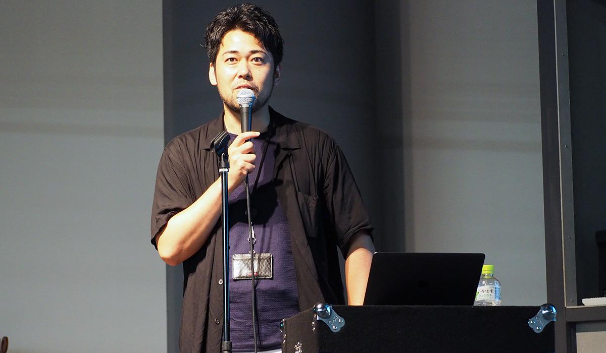 【事業報告会】FY2018Q3事業報告会が行われました!今QのMVP受賞者は…?!