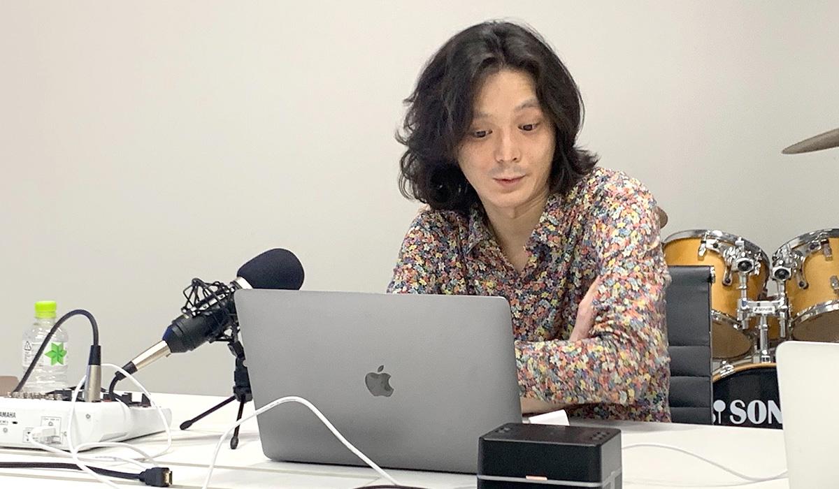 【事業報告会】今回もオンラインで!FY2020 Q3 事業報告会を実施。今QのMVPは…!?